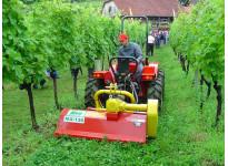 Для садов и виноградников