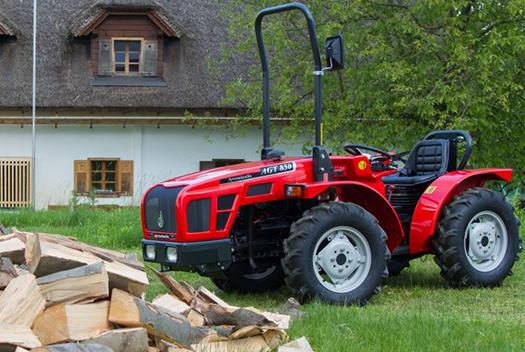 AGT 850-860